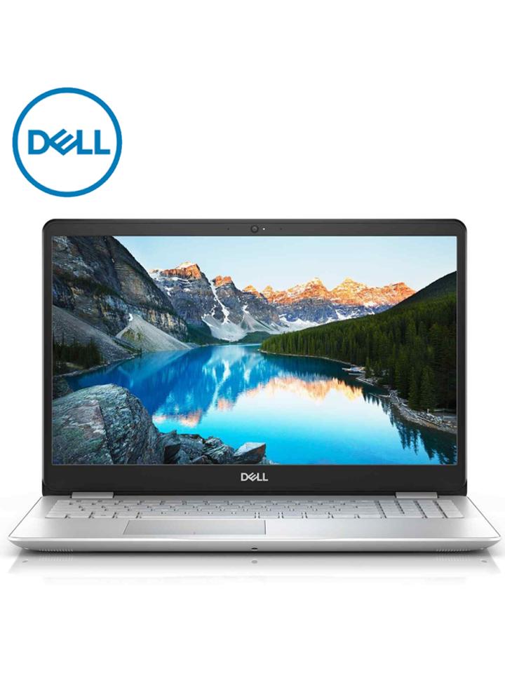 Laptop Dell Inspiron 15 5584 i5 8265U